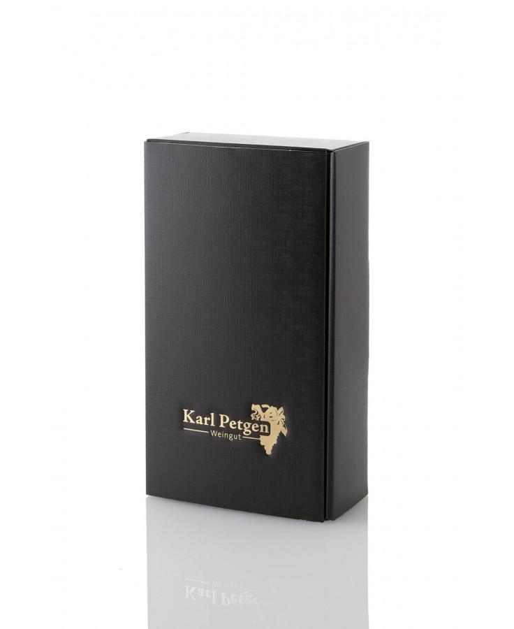 2er Geschenk-Karton