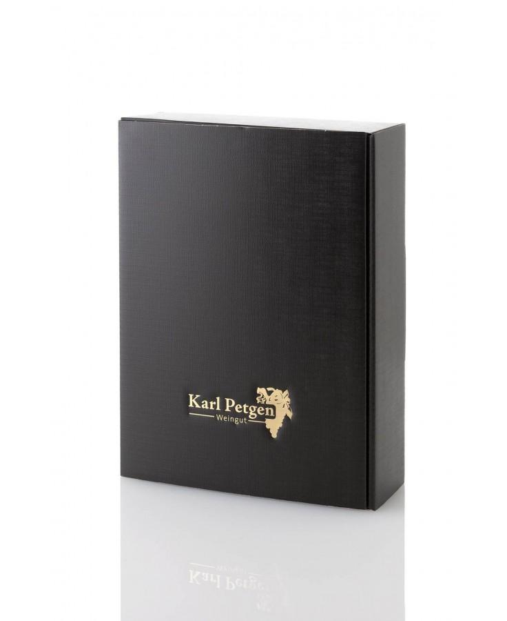 3er Geschenk-Karton