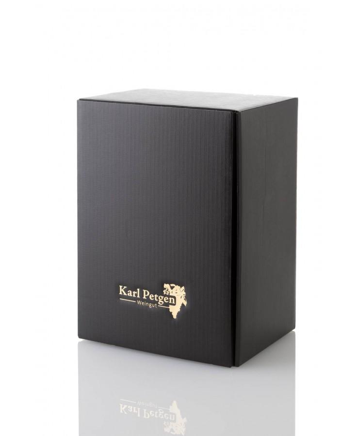 6er Geschenk-Karton