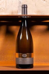 Chardonnay Barrique, trocken Nenniger Schloßberg - Linie PP