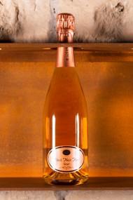 Pinot Noir Rosé brut