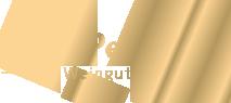 Weingut Karl Petgen - Logo